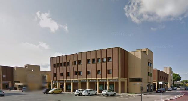 Affitto uffici grosseto cerco ufficio in affitto grosseto for Cerco ufficio a roma