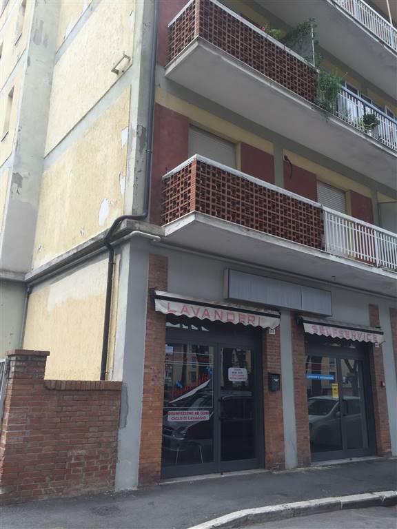 Locale commerciale, Barbanella, Grosseto