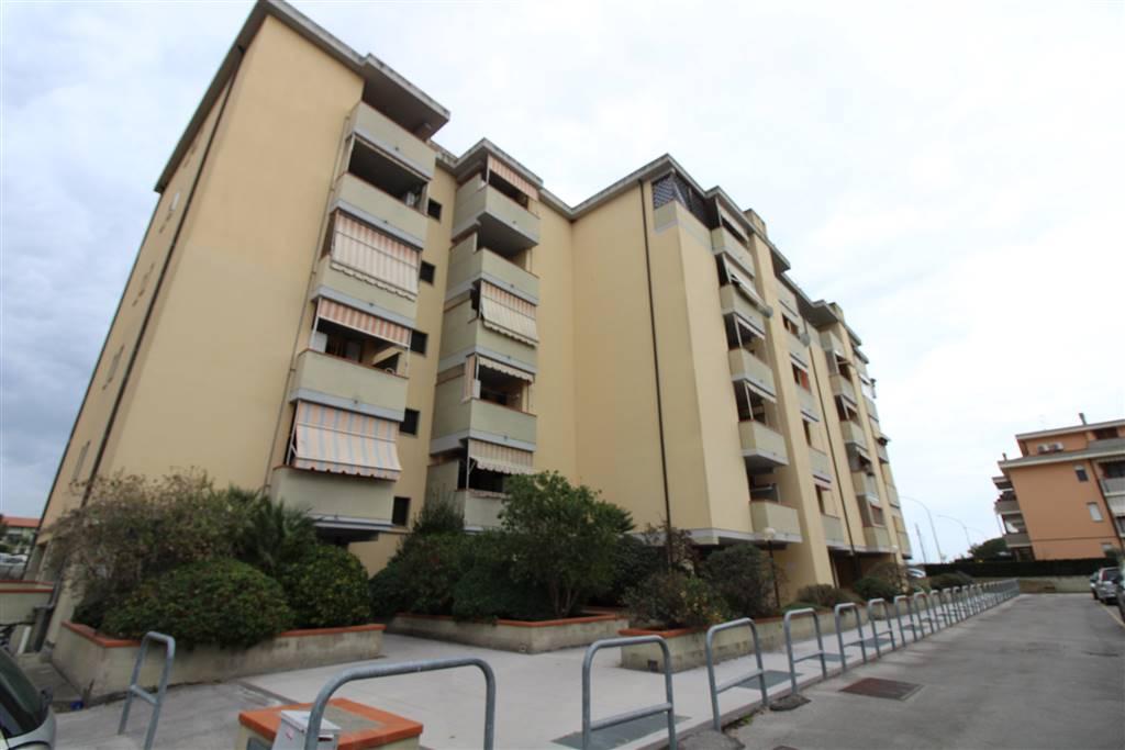 Quadrilocale, Cittadella, Grosseto