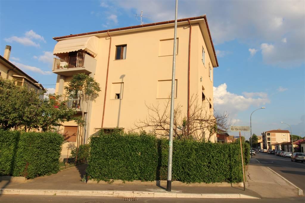 Appartamento, Verde Maremma, Grosseto, ristrutturato