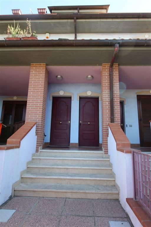 CRESPI, GROSSETO, Unabhängige Wohnung zur miete von 180 Qm, Renoviert, Heizung Unabhaengig, Energie-klasse: E, Epi: 65,33 kwh/m2 jahr, am boden 1°