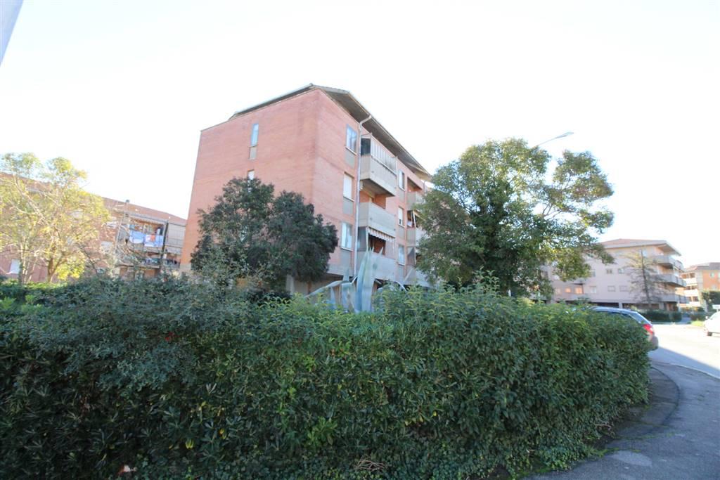 Appartamento, Via Mascagni, Grosseto