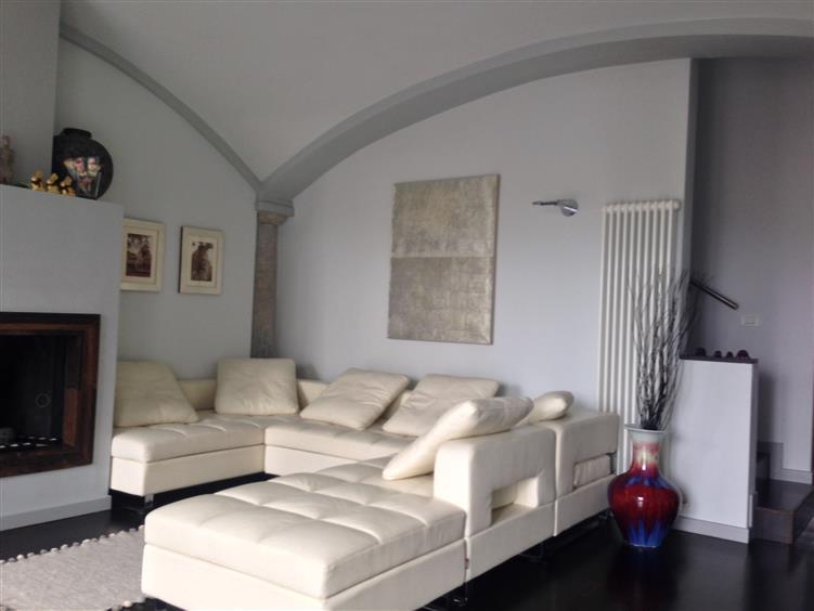 Villa a schiera, Mirabello - Scala, Pavia, in ottime condizioni