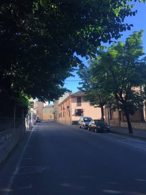Casa semi indipendente, Rivanazzano Terme, in ottime condizioni