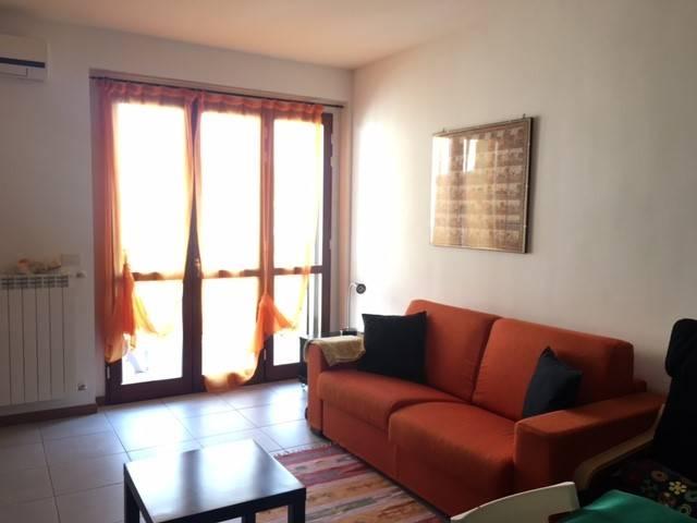 Monolocale, V.le Riviera - Casa Sul Fiume, Pavia, in ottime condizioni