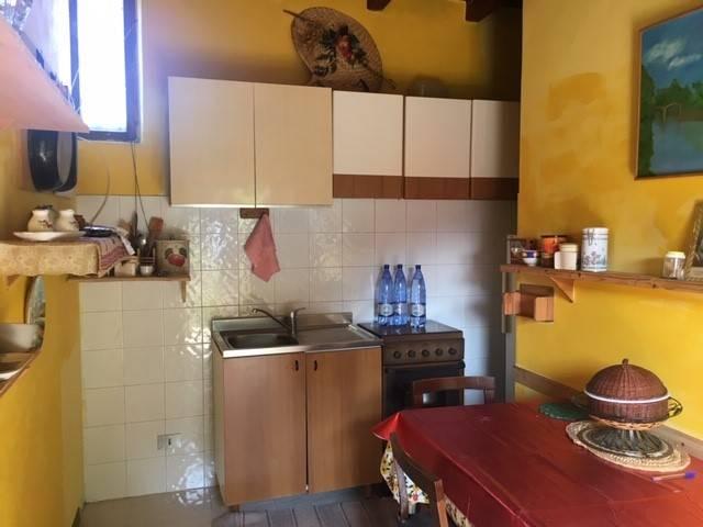 Bilocale, Vallone - Crosione, Pavia