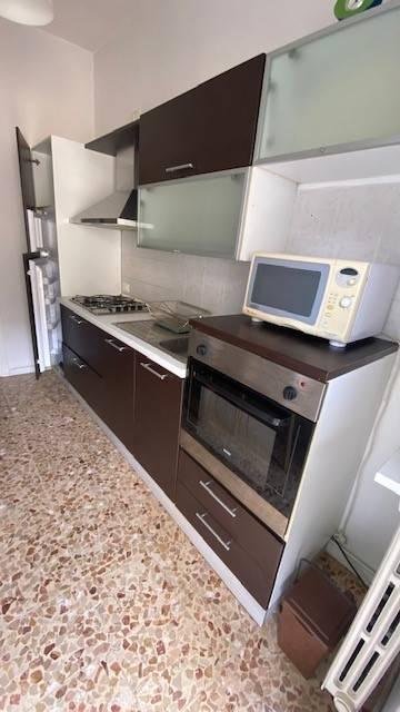 Appartamento a PAVIA