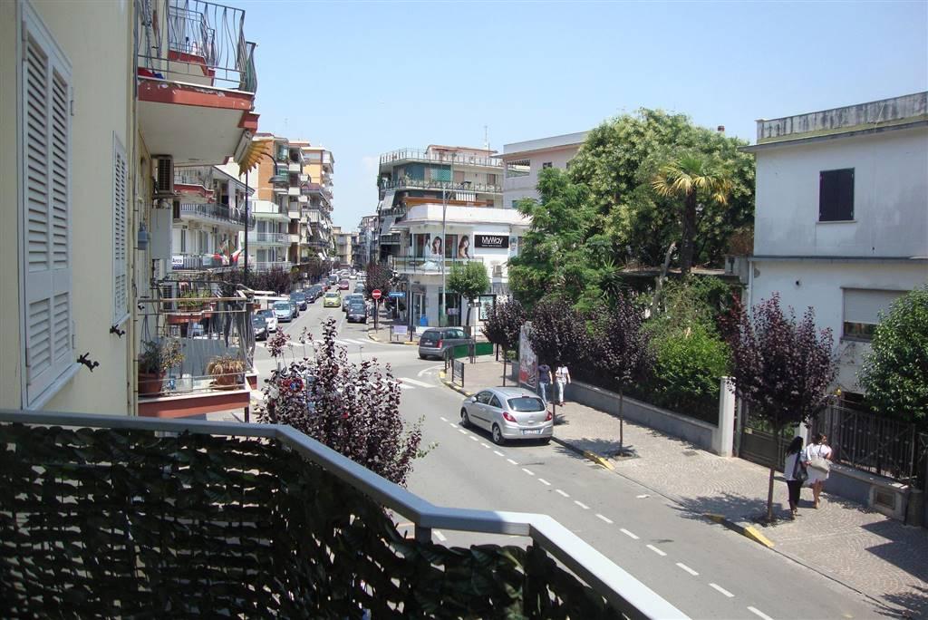 Trilocale in Via Ercole Cantone  79, Pomigliano D'arco