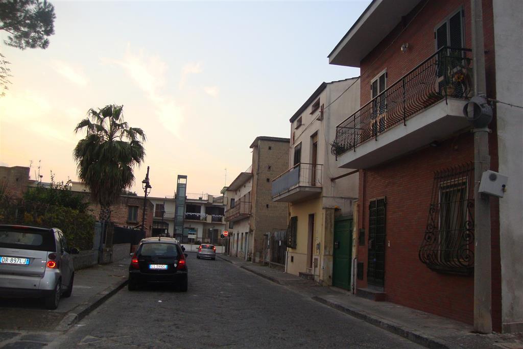 Bilocale in Via Gorizia  66, Pomigliano D'arco
