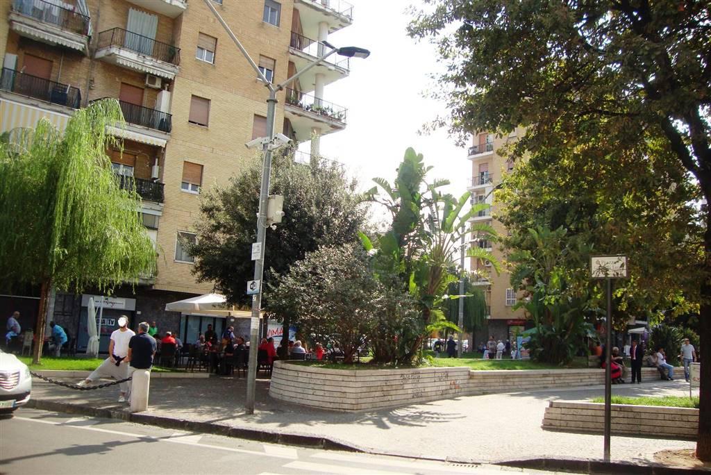 Bilocale in Piazza Primavera 23, Pomigliano D'arco