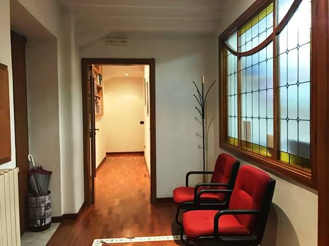 Appartamento, Carmine, Salerno