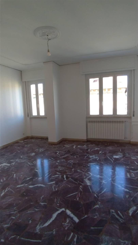 Appartamento in vendita a Millesimo, 5 locali, prezzo € 128.000 | PortaleAgenzieImmobiliari.it