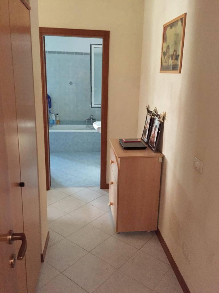 Appartamento in vendita a Millesimo, 5 locali, prezzo € 150.000 | PortaleAgenzieImmobiliari.it