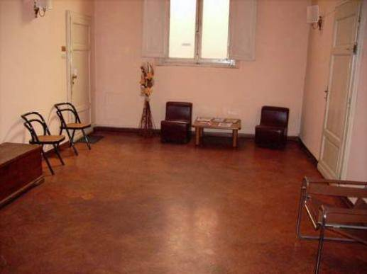 Appartamento, Centro Storico, Pistoia, abitabile