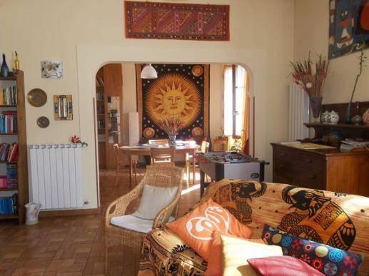 Appartamento indipendente, Pistoia Nord, Pistoia, in ottime condizioni