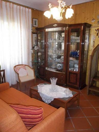Appartamento indipendente, San Felice, Pistoia