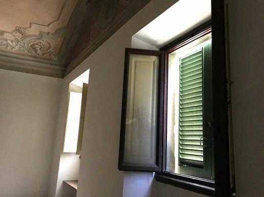 Ufficio, Centro Storico, Pistoia, abitabile