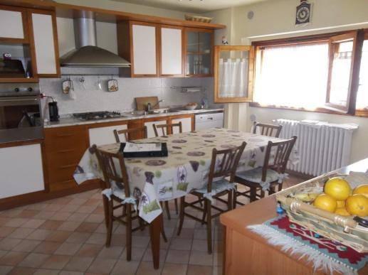 Villino, Bottegone, Pistoia, abitabile