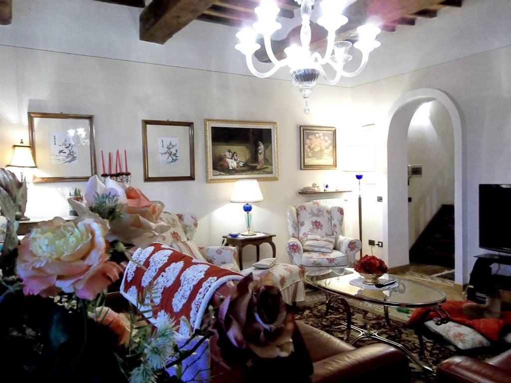 Appartamento, Pistoia, in ottime condizioni