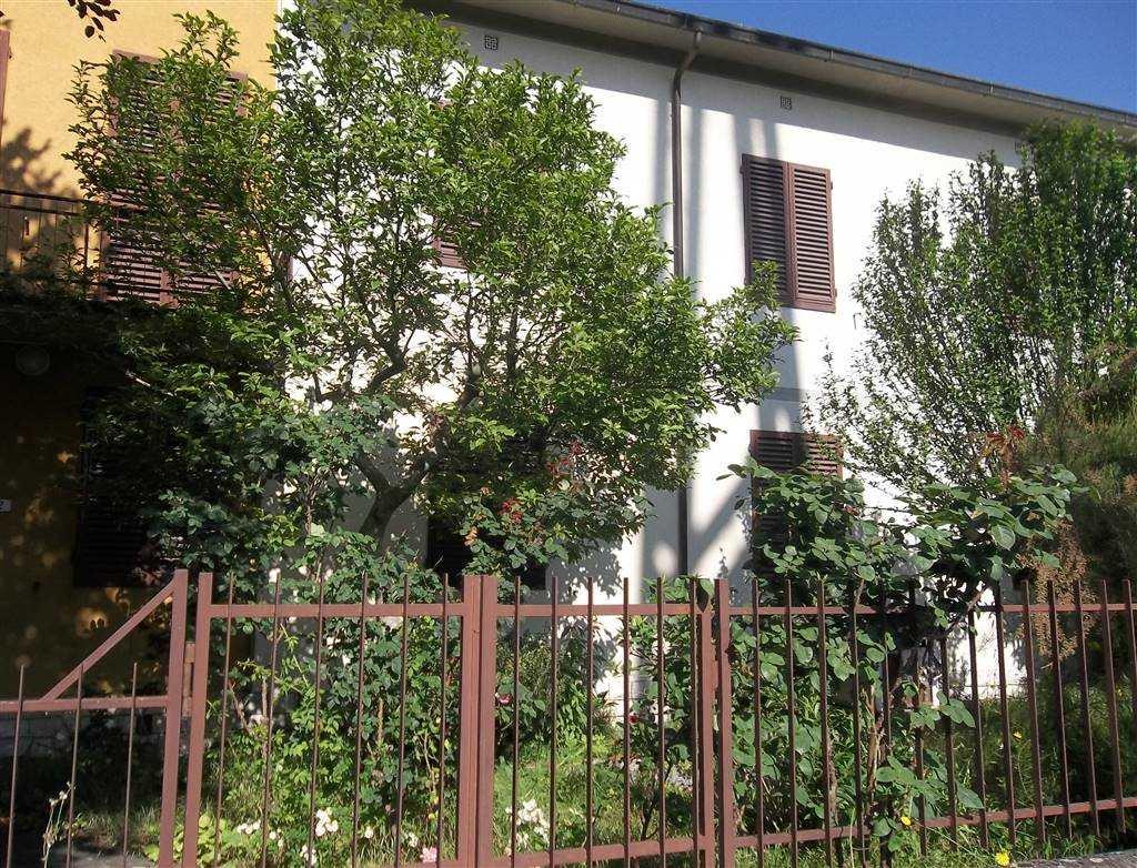 Villa in vendita a Pistoia