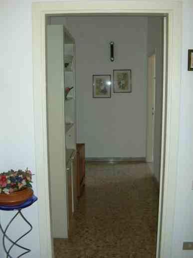 Appartamento in Via Tamigi 1, Pistoia Nord, Pistoia