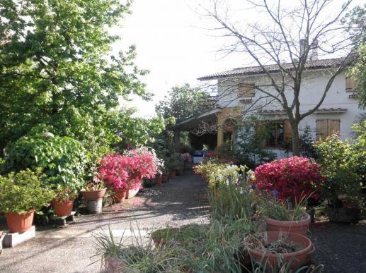 Villa, Marliana, in ottime condizioni