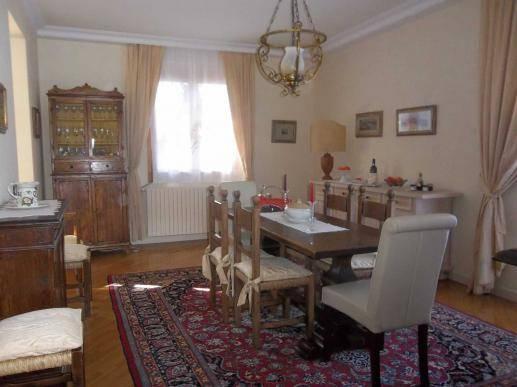 Villa, San Baronto, Lamporecchio, in ottime condizioni