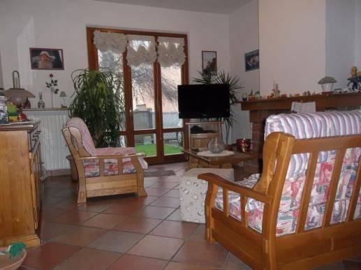 Villa, Ferruccia, Quarrata, in ottime condizioni