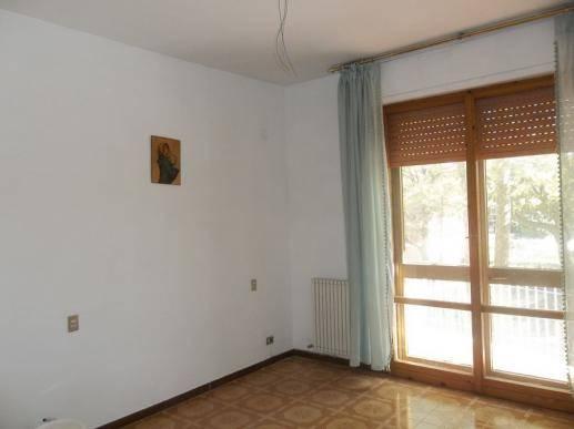 Appartamento in vendita a Pistoia zona Pistoia nord - rif. 7132