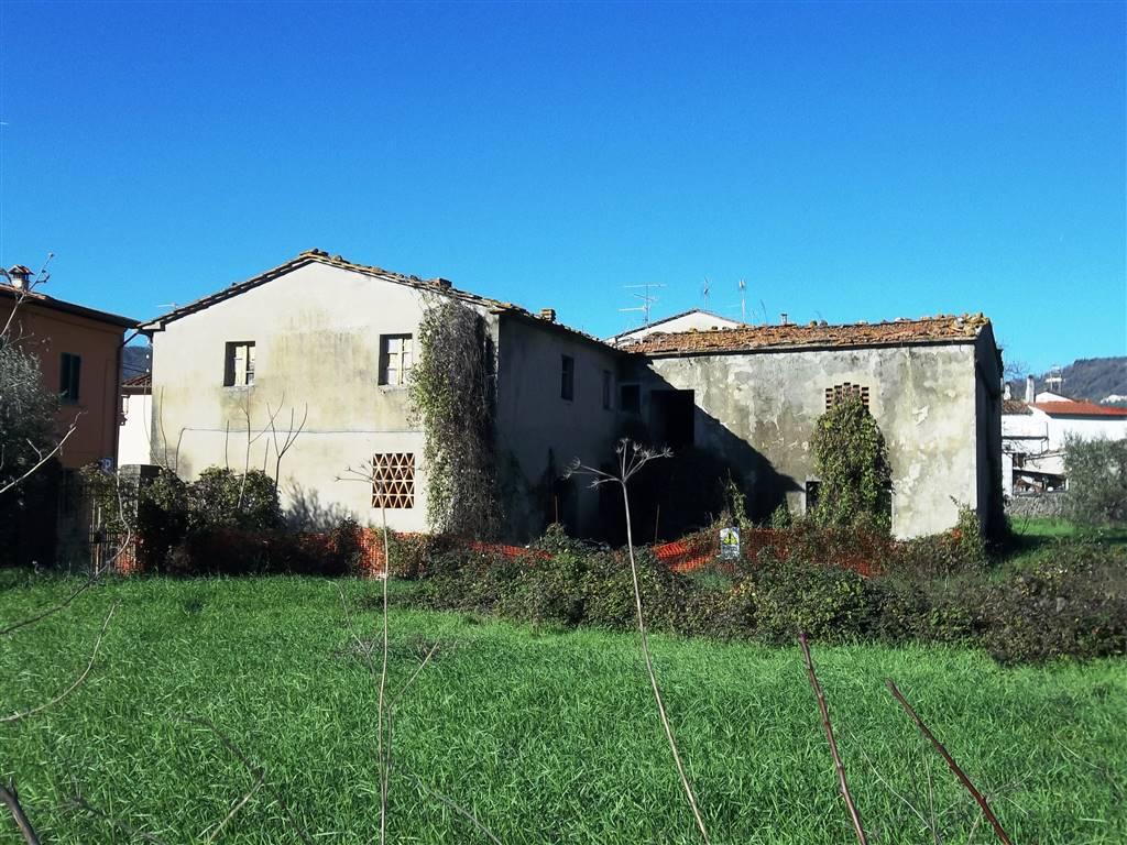 Case coloniche pistoia in vendita e in affitto cerco casa - Cerco piscina fuori terra ...