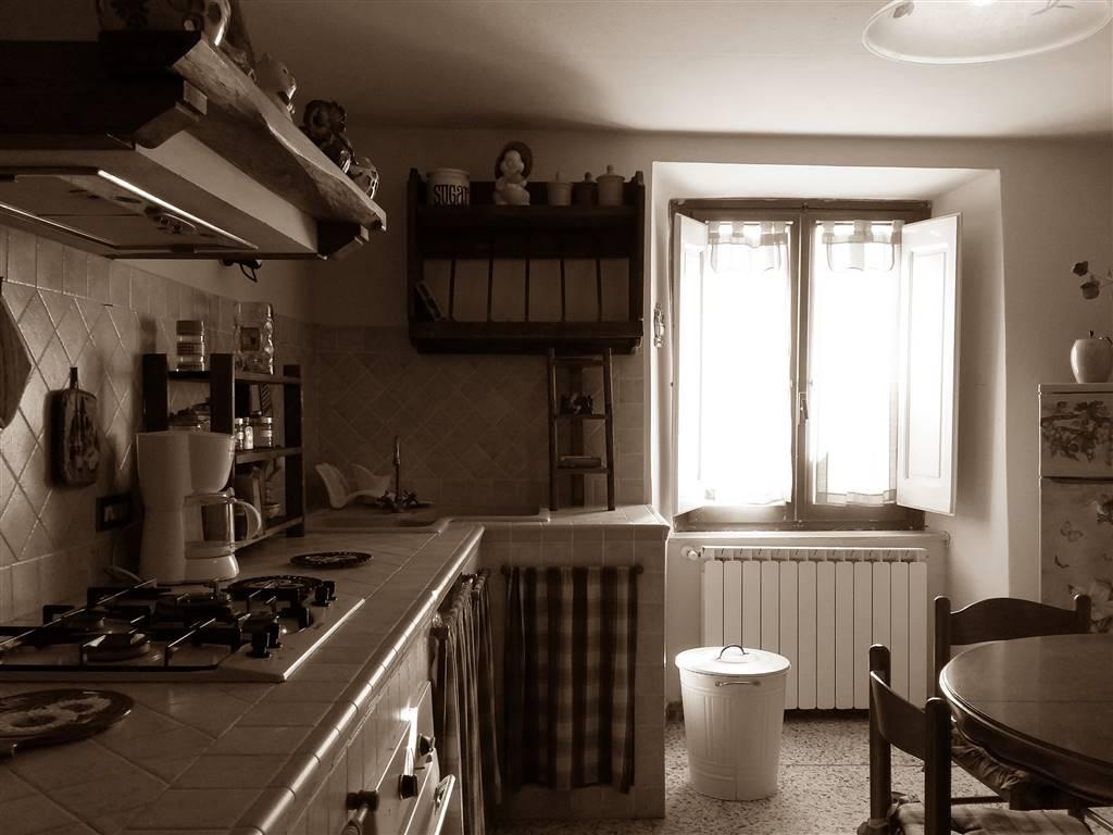 Terratetto, Pistoia, in ottime condizioni