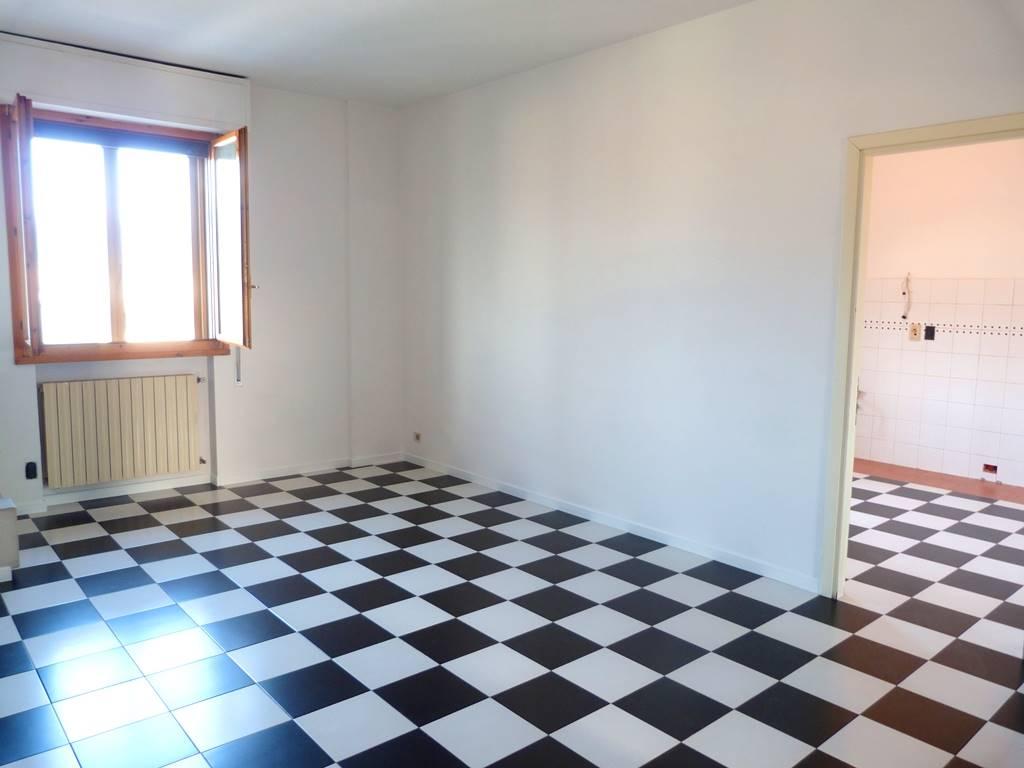 Appartamento, Pistoia Sud, Pistoia