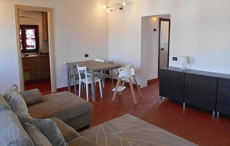 Trilocale in Via Fiorentina 613, Bottegone, Pistoia