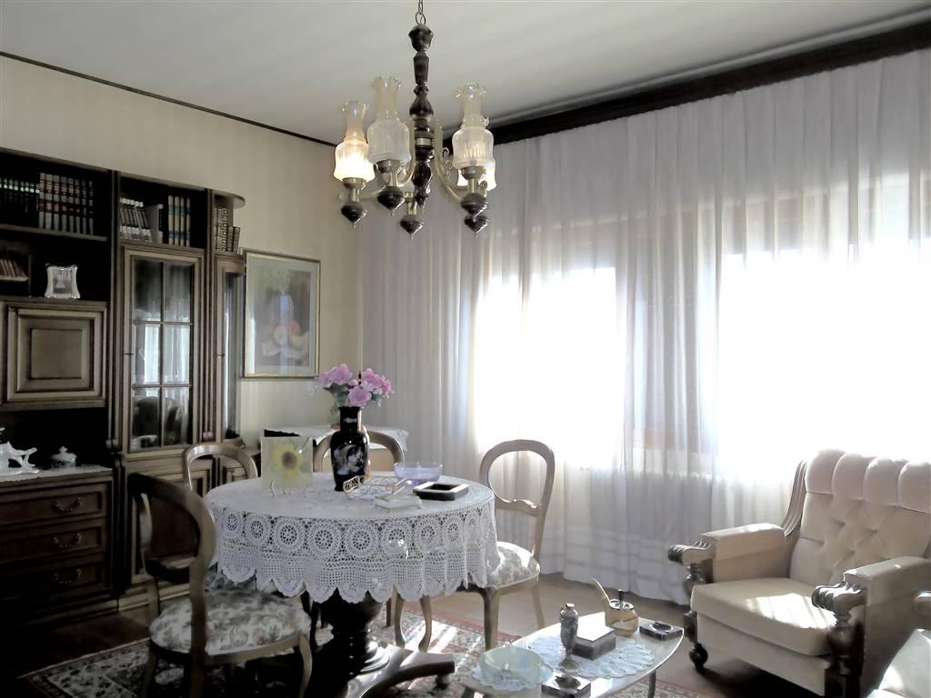 Appartamento, Pistoia Nuova, Pistoia, abitabile