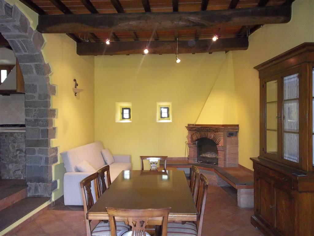Colonica, Nievole, Montecatini Terme, in ottime condizioni