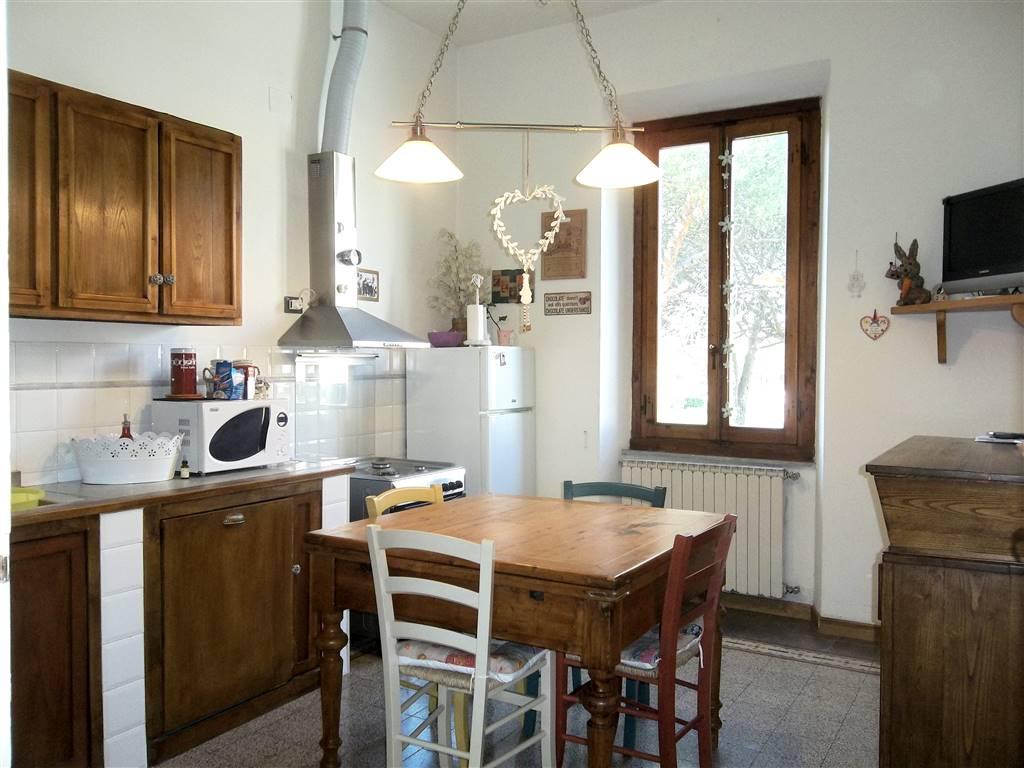 Appartamento indipendente, Pistoia Nord, Pistoia