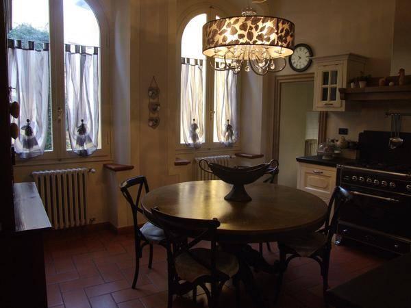 Appartamento, Centro Storico, Pistoia, in ottime condizioni