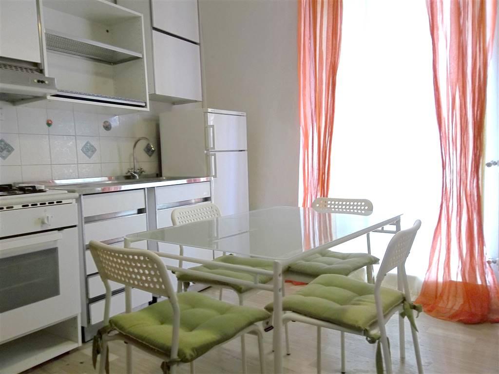 Appartamento indipendente, Pistoia