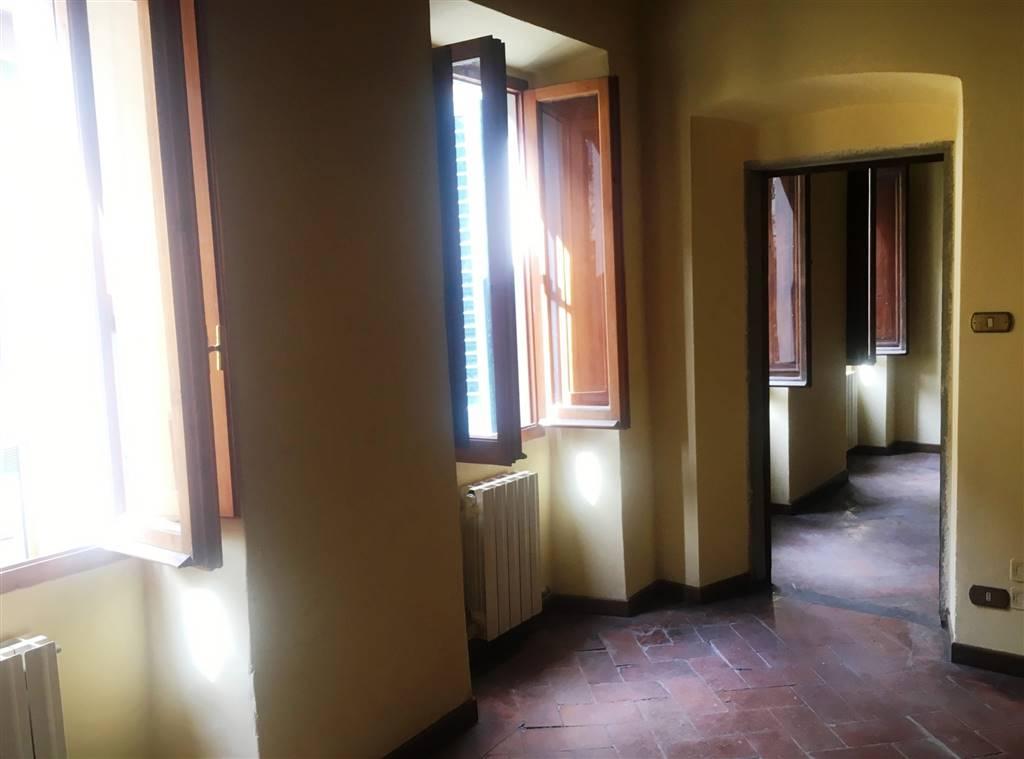 Ufficio, Centro Storico, Pistoia