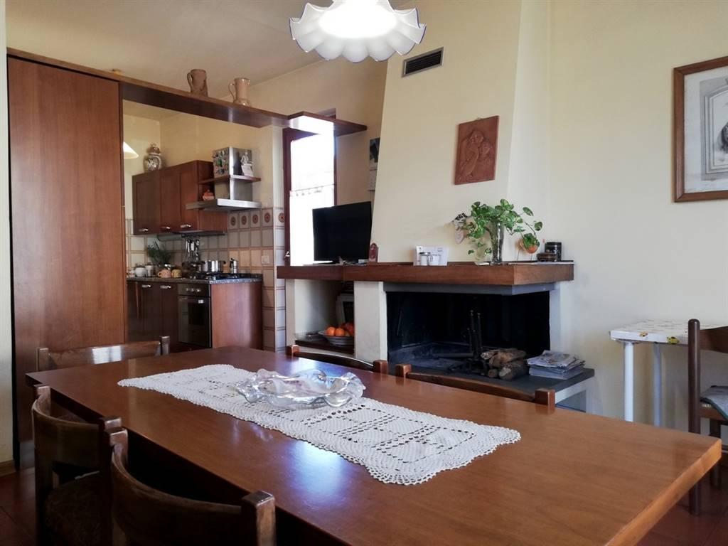 Appartamento, Pistoia Est, Pistoia, in ottime condizioni