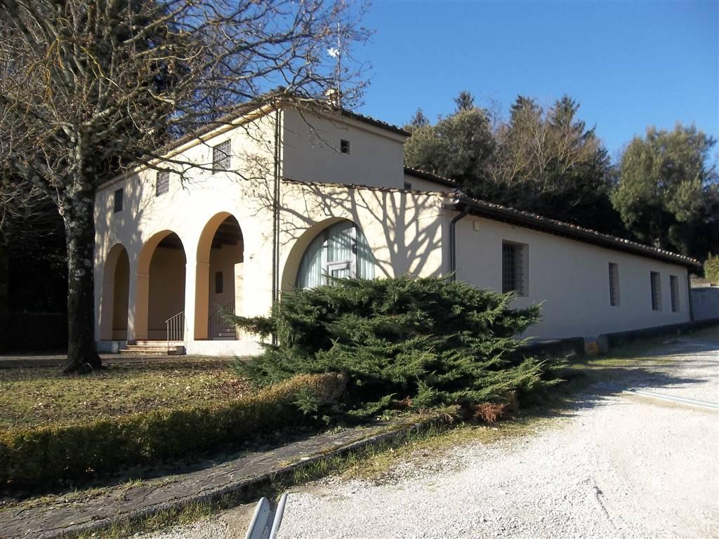 Colonica, Spazzavento, Pistoia, in ottime condizioni