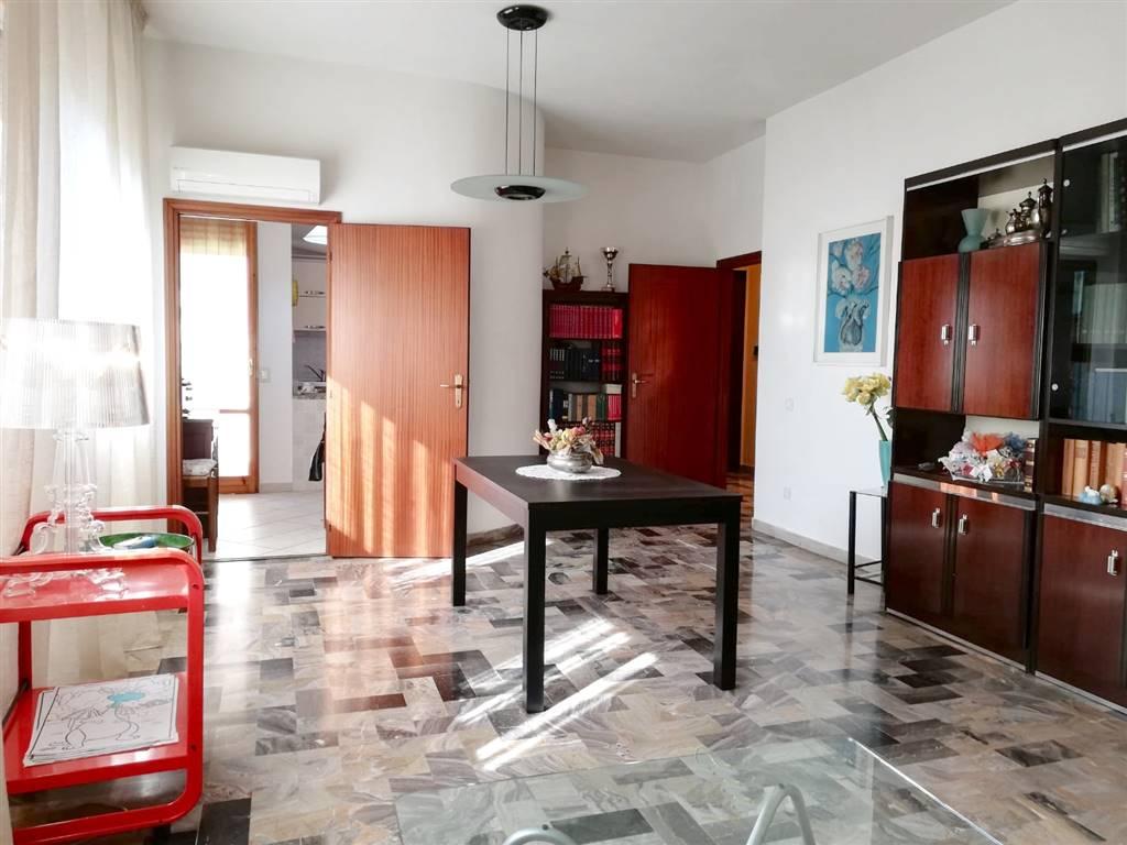 Appartamento, Pistoia Est, Pistoia, abitabile