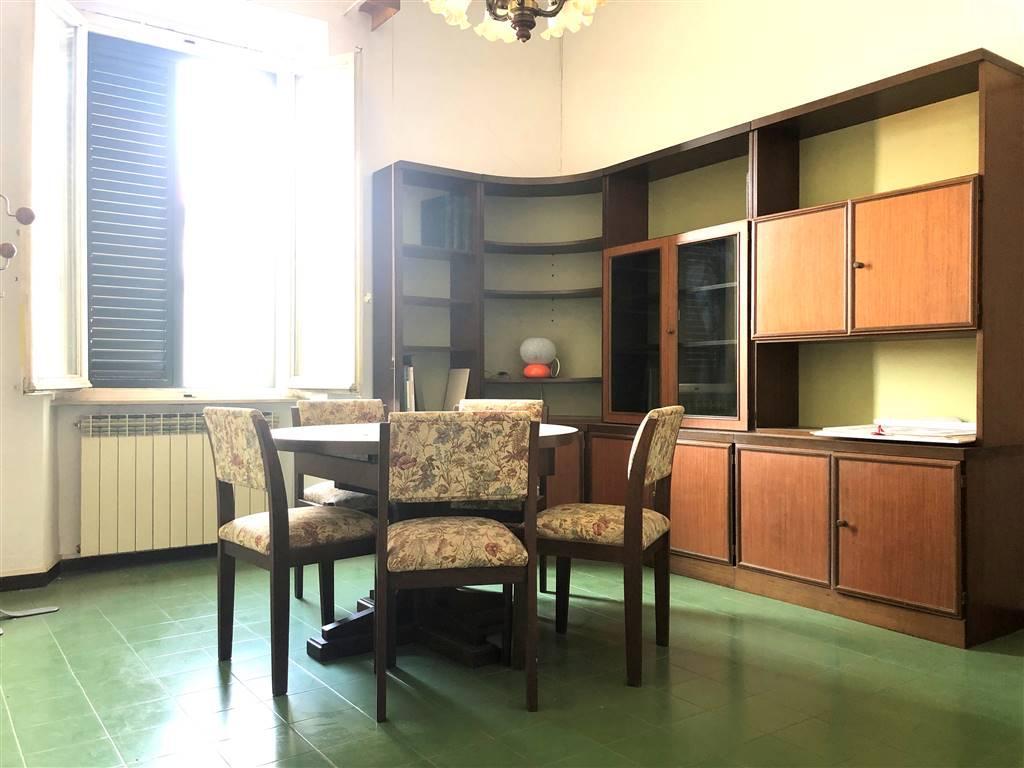 Appartamento, Pistoia Nuova, Pistoia
