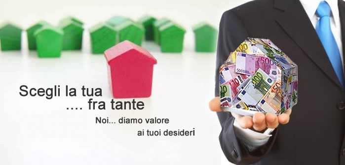 Locale commerciale a NUORO