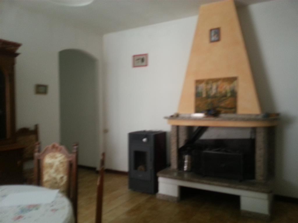 Appartamento a NUORO