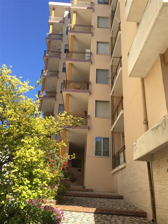 Appartamento in Via Gramsci 88, Centro, Nuoro