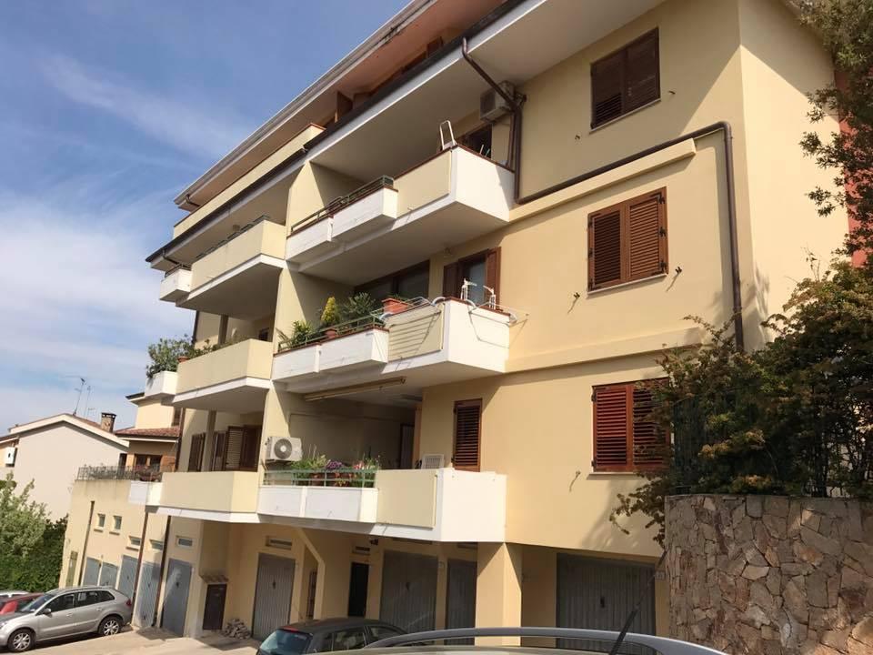 Appartamento in Via Don Sturzo 87, Periferia, Nuoro
