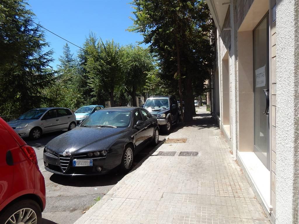 Appartamento in Via Veneto 14, Centro, Nuoro