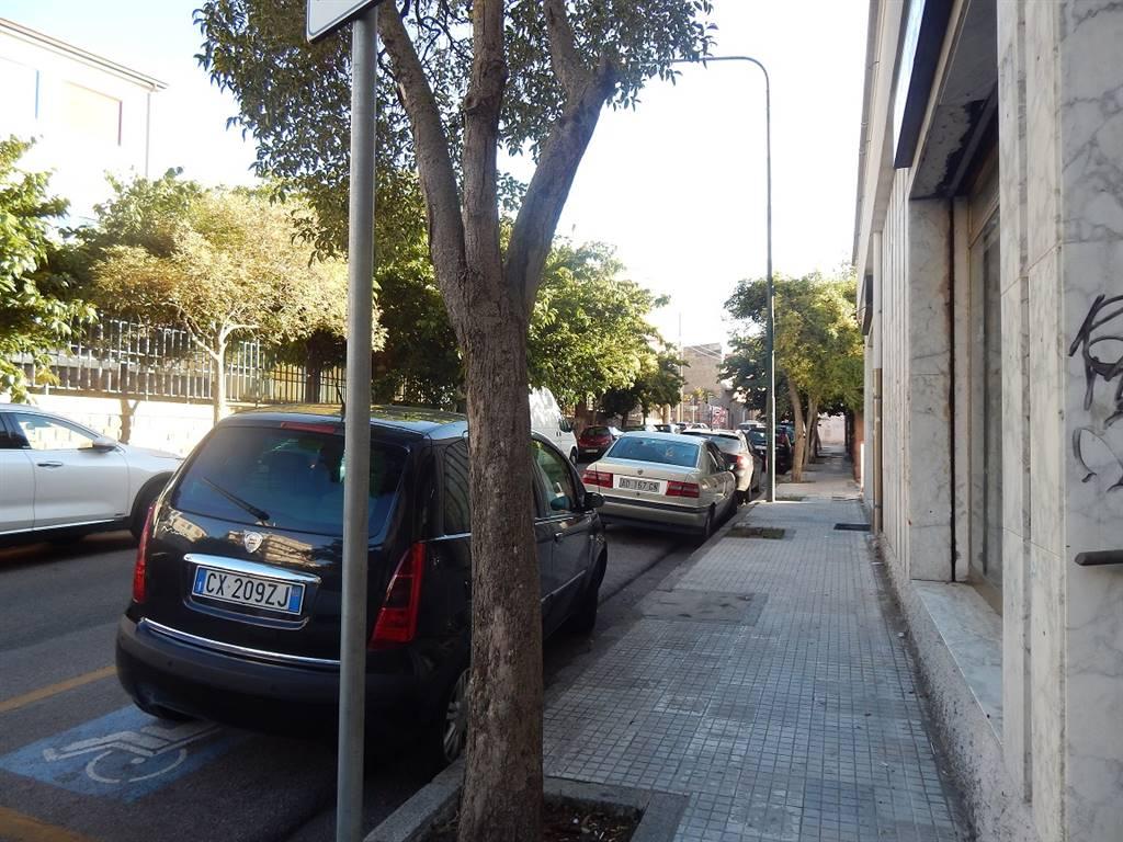 Appartamento in Via Istiritta, Centro, Nuoro