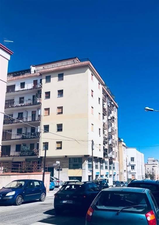 Appartamento in Via Isonzo 12, Centro, Nuoro
